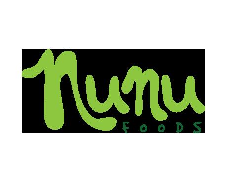 Nunu Foods